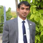 Mr.Subhash Shrivastava