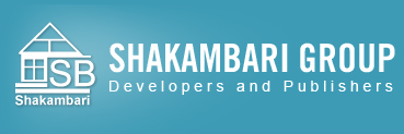 Shakambari Builders Pvt. Ltd.