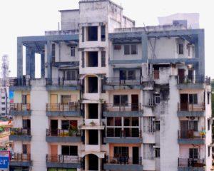 Manav Apartment